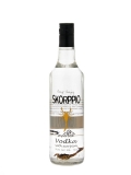 Skorppio vodka so škorpiónom 37,5% 0,7l