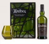 "Ardbeg 10 Years ""Camouflage"" Ltd. Edition 46% 0,7 l"