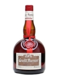 Grand Marnier Rouge  40% 0.7l