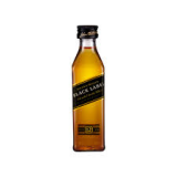 Johnnie Walker Black Label 0,05L 40%