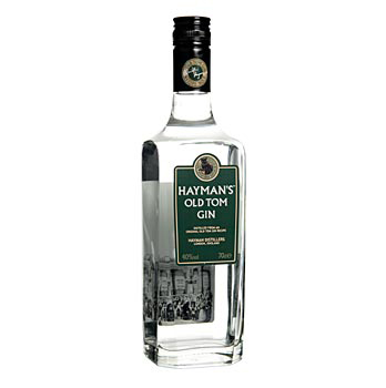 Hayman's Old Tom Gin 40% 0,7 l